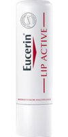 EUCERIN-pH5-Lip-Aktiv-Stift