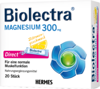 BIOLECTRA-Magnesium-Direct-Pellets