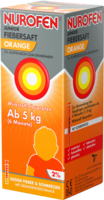 NUROFEN-Junior-Fiebersaft-Orange-2