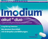 IMODIUM-akut-N-duo-Tabletten