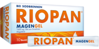 RIOPAN-Magen-Gel-Stick-Pack