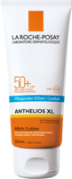 ROCHE-POSAY Anthelios 50+ Milch /R